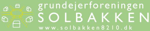 Solbakken 8210