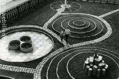 Børnehaven Solnæs. Præstevangsvej nr. 10. anno 1959